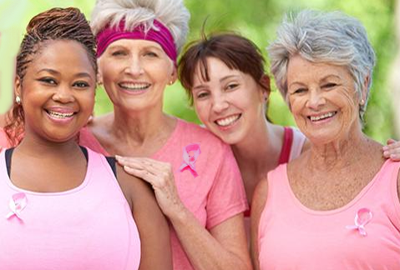 cancer spa services MACOMB