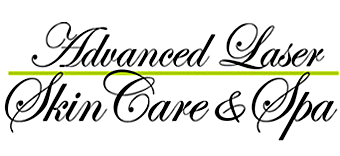 Advanced Laser Skin Care & Spa - Clinton Township