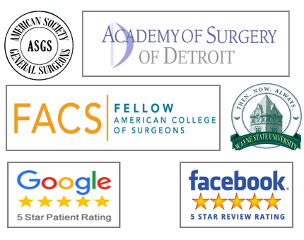 Clinton Township Med Spa