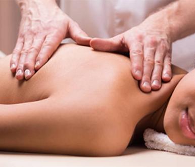 massage macomb county
