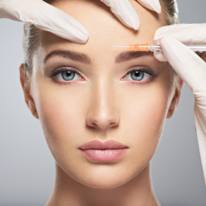 botox sterling heights